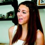 Singing lessons for kids online