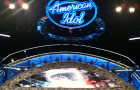 American Idol Auditions season 12 – Idaho and LA frenzy