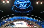 American Idol Auditions season 12 – Idaho and LA frenzy