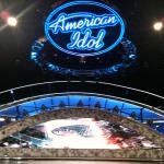 American Idol auditions season 12