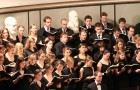 How to become a better singer by singing in a choir