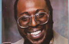 How to become a singer whose music lasts with Sparkle – Curtis Mayfield