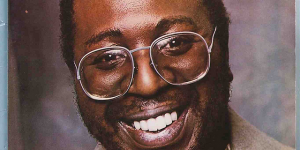Curtis Mayfield How to become a singer with Sparkle