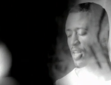 "Tony Rich Project - ""Nobody Knows"" lyrics"